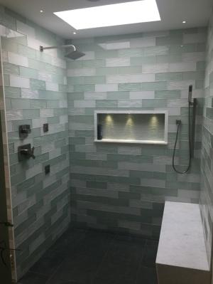MB_Shower
